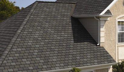 asphalt-roof-shingles-59022-1665545